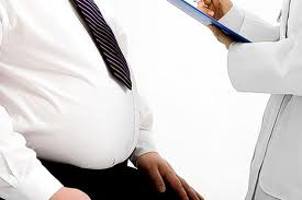 gastric sleeve surgery risks Gastric Sleeve Surgery Risks