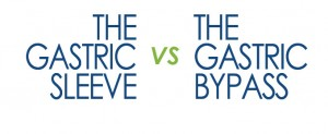 gastric sleeve vs gastric bypass1 300x123 Gastric Sleeve vs Gastric Bypass
