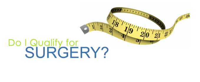 Facts On Gastric Sleeve Surgery