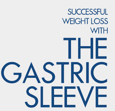 gastric sleeve information Gastric Sleeve Information