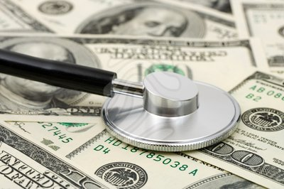 bariatric surgery cost Bariatric Surgery Cost